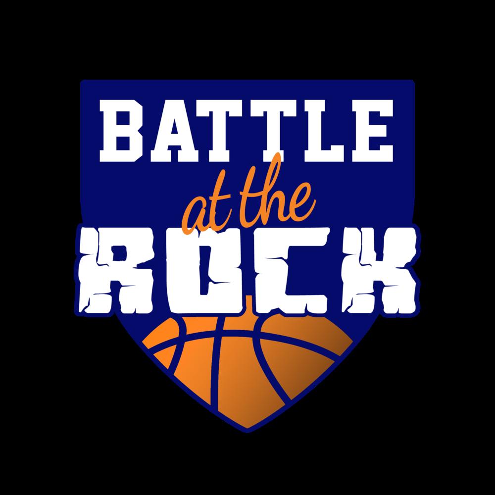 BattleattheRock_logo11719.png