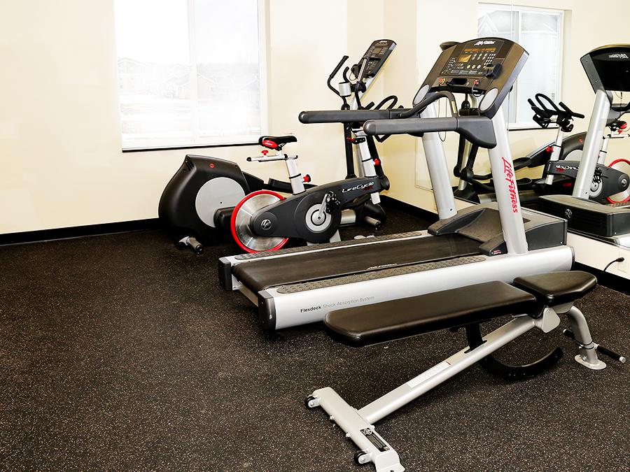 Fitness Center Photo.jpg