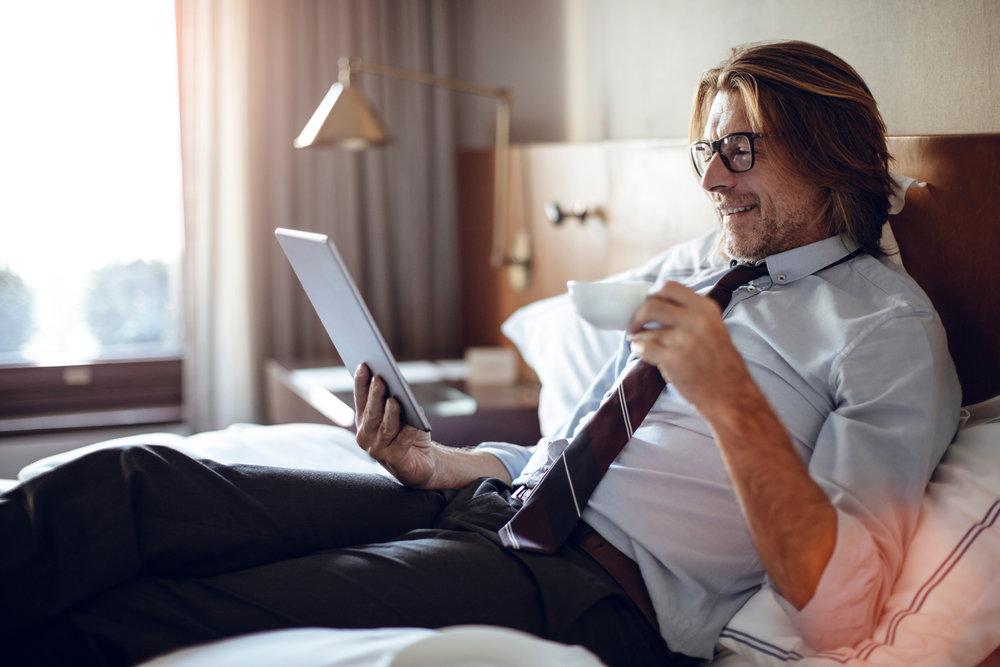 Businessman using a tablet_sizedforweb.jpg