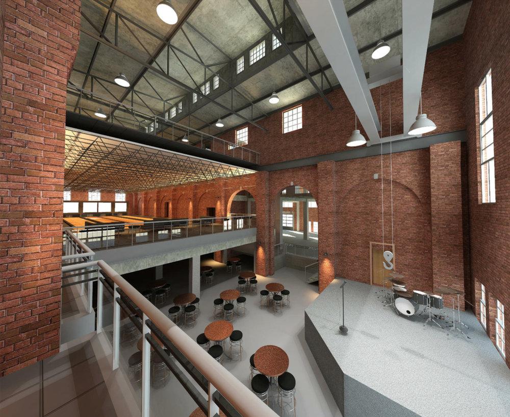 Building+A+-+Entertainment+Hall.jpg