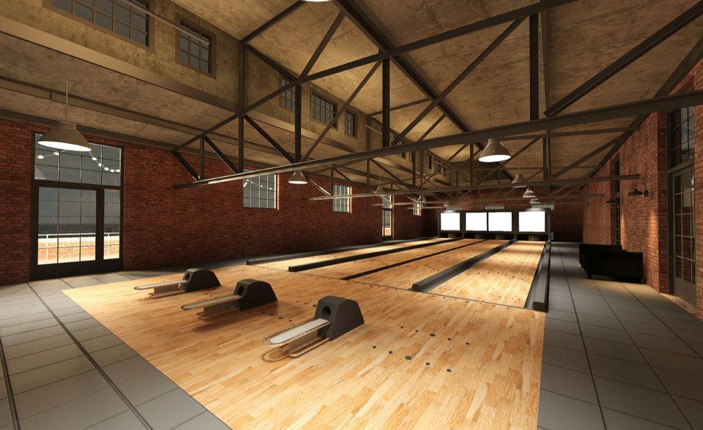 Building+A+-+Bowling.jpg