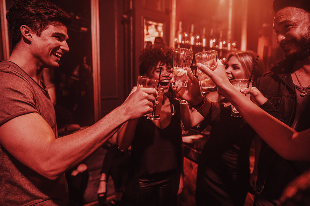 PRIVATE/GROUP EVENTS   Birthday parties, anniversaries, baby showers, holiday parties, special occasions or corporate events, let us tailor an unforgettable experience for groups of any size.