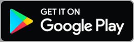 google_play@2x.png