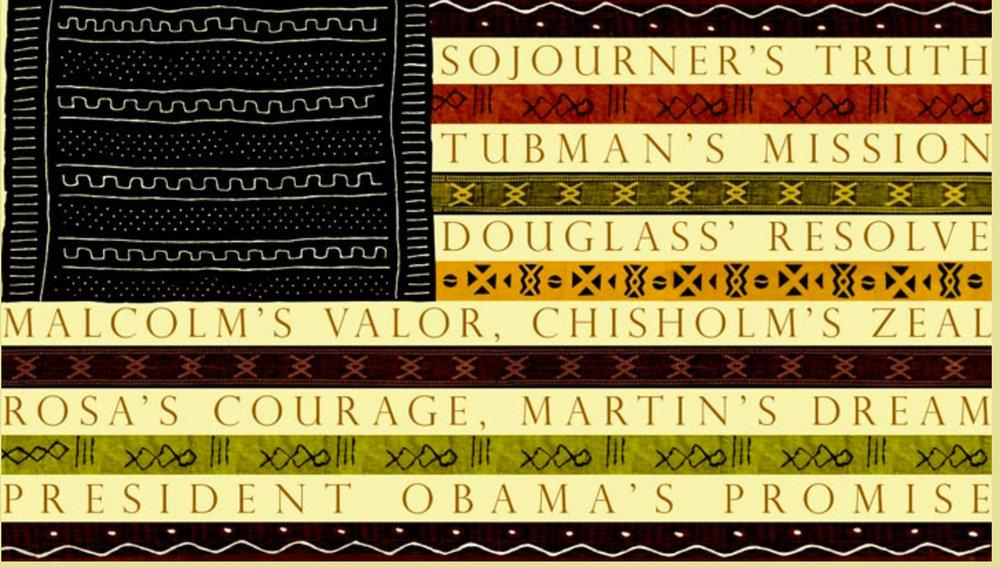 black-history-flag.jpg