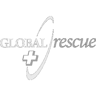 Global-rescue.png