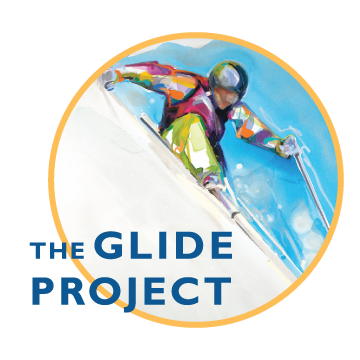 TheGlideProject.png