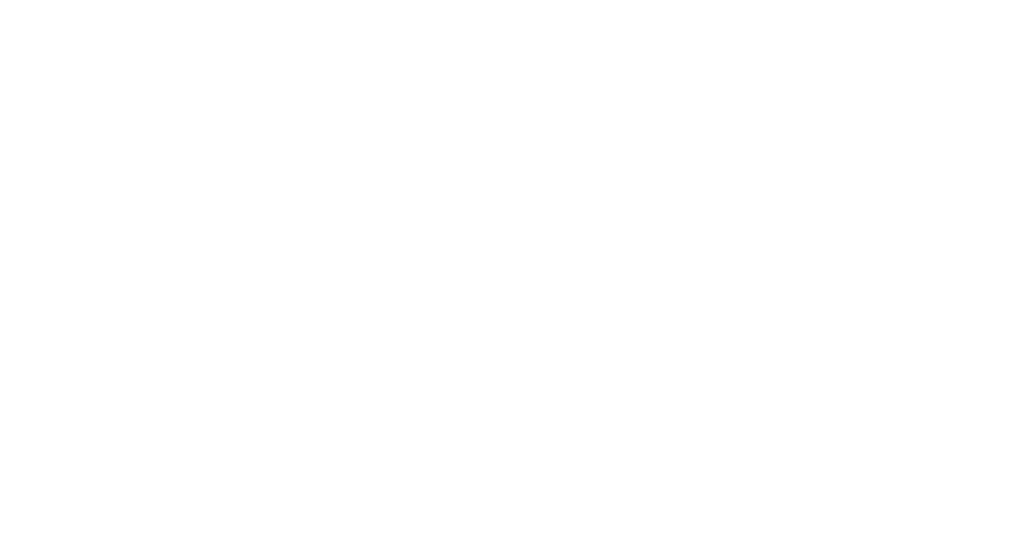 Reich Air Conditioning & Heating