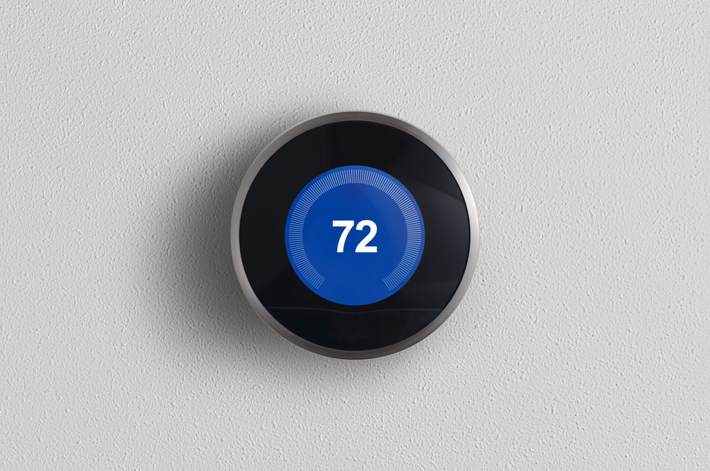 FREE NEST® T-stat 3RD GEN. - Save up to 15% and keep YOUR Family COOl this summer with thenest learning thermostat, the worlds FIRST t-stat to beenergy star certified free with a/c system installation.call or click to schedule your free consultation