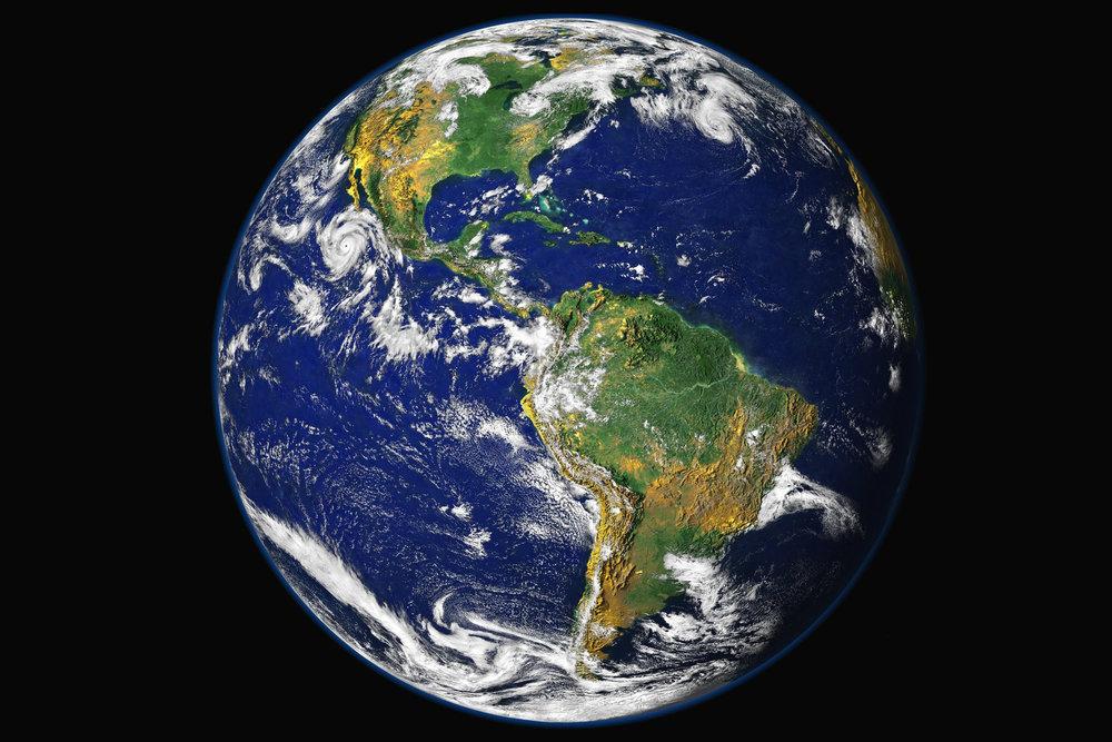 earth-11015.jpg