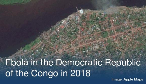 DRC2018.png