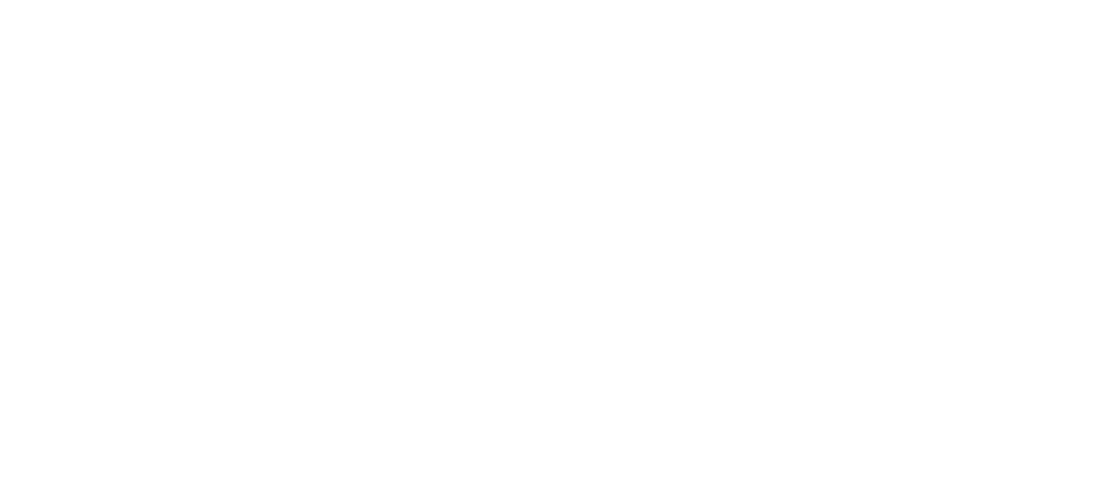 engage-banner.png