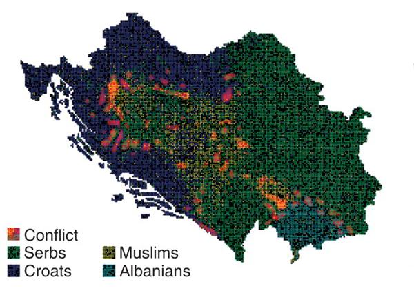 ethnicviolence.png