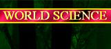 worldscience.png