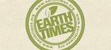 earthtimes.png