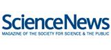sciencenews.png