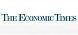 economictimes.png