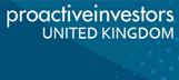 proactiveinvestors.png