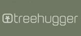 treehugger.png