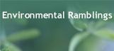 environmentalramblings.png