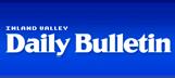 dailybulletin.png