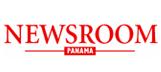 newsroompanama.png
