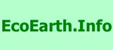 ecoearth.png