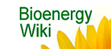 bioenergywiki.png