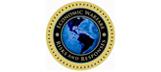 economicwarfare.png