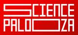 sciencepalooza.png