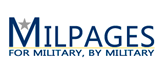 milpages.png