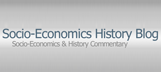 socioeconomicshistoryblog.png