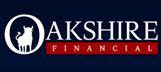 oakshirefinancial.png