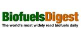 biofuelsdigest.png
