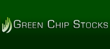 greenchipstocks.png