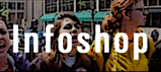 infoshop.png
