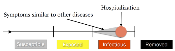 infectiontimeline.png