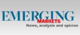 emergingmarkets.png
