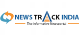 newstrackindia.png