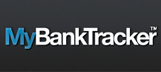 mybanktracker.png