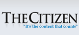 thecitizen.png