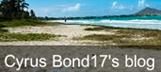 cyrusbond17.png