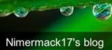 nimermack17.png