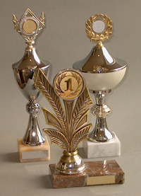 trophies-small.jpg