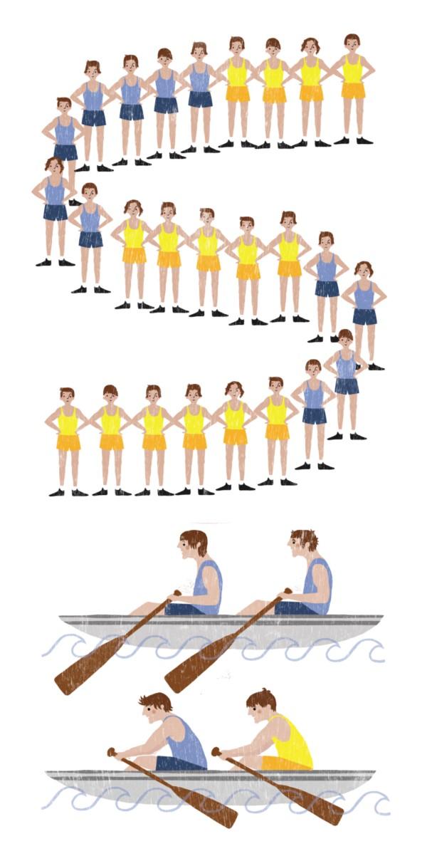 rowers2.jpeg