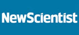 newscientist.png