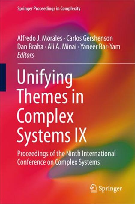 Unifying_Themes_IX.jpg