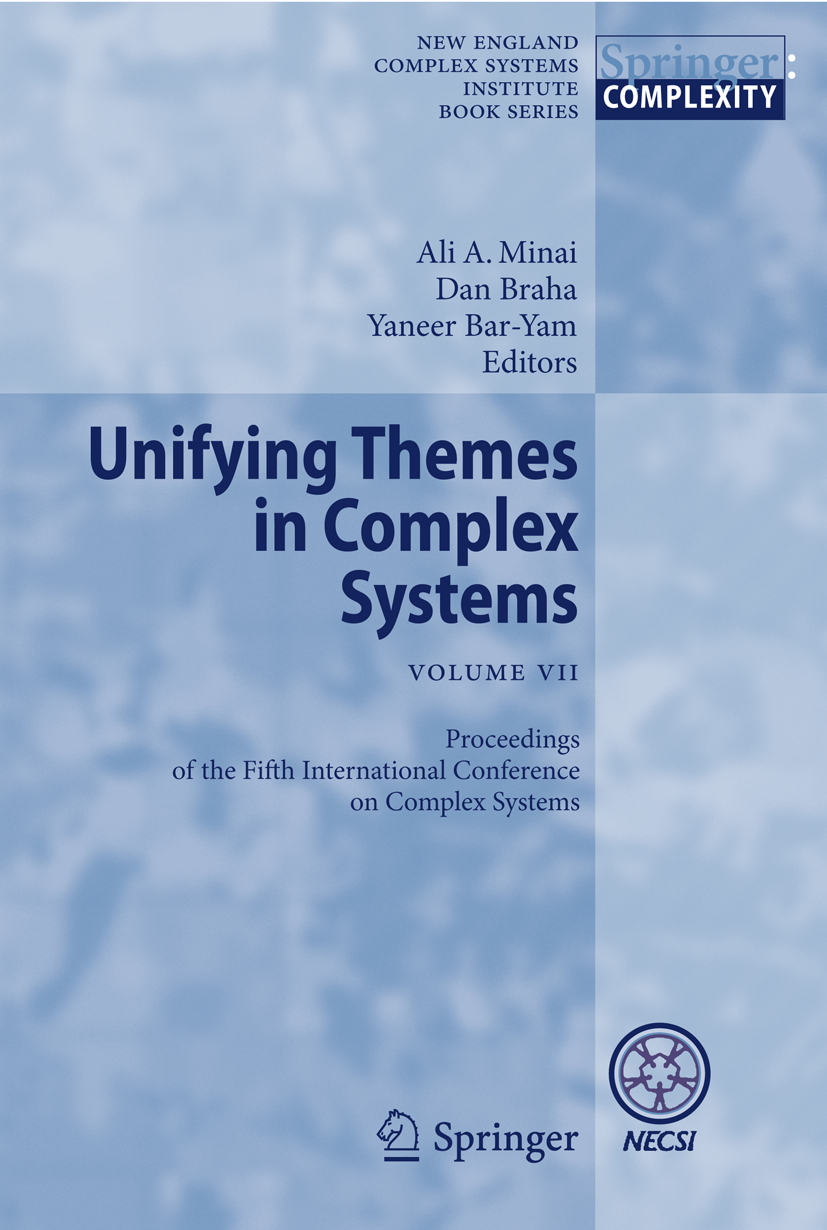 Unifying_Themes_VII.jpg
