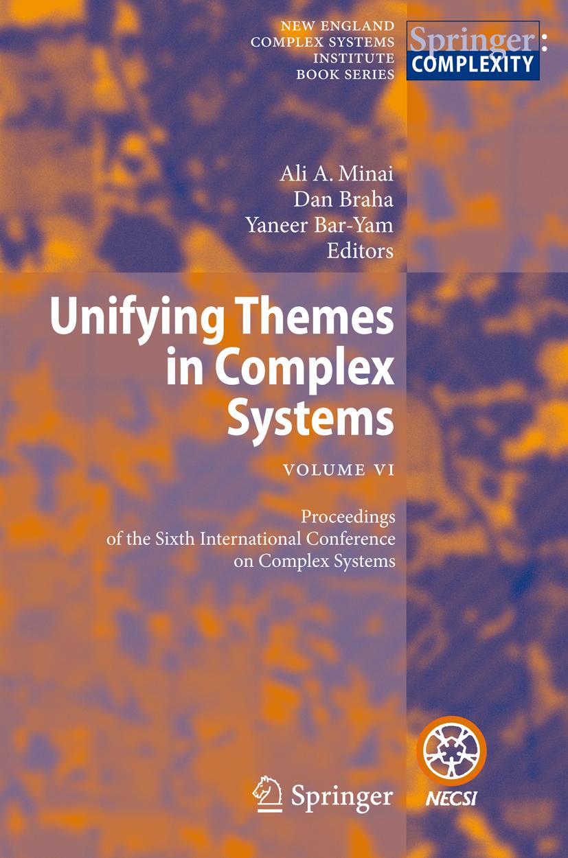 Unifying_Themes_VI.jpg