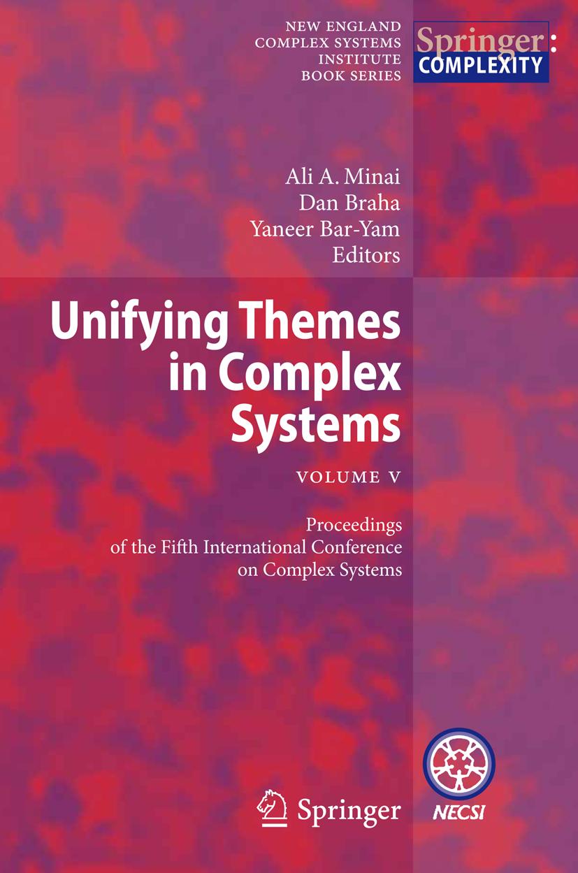 Unifying_Themes_V.jpg