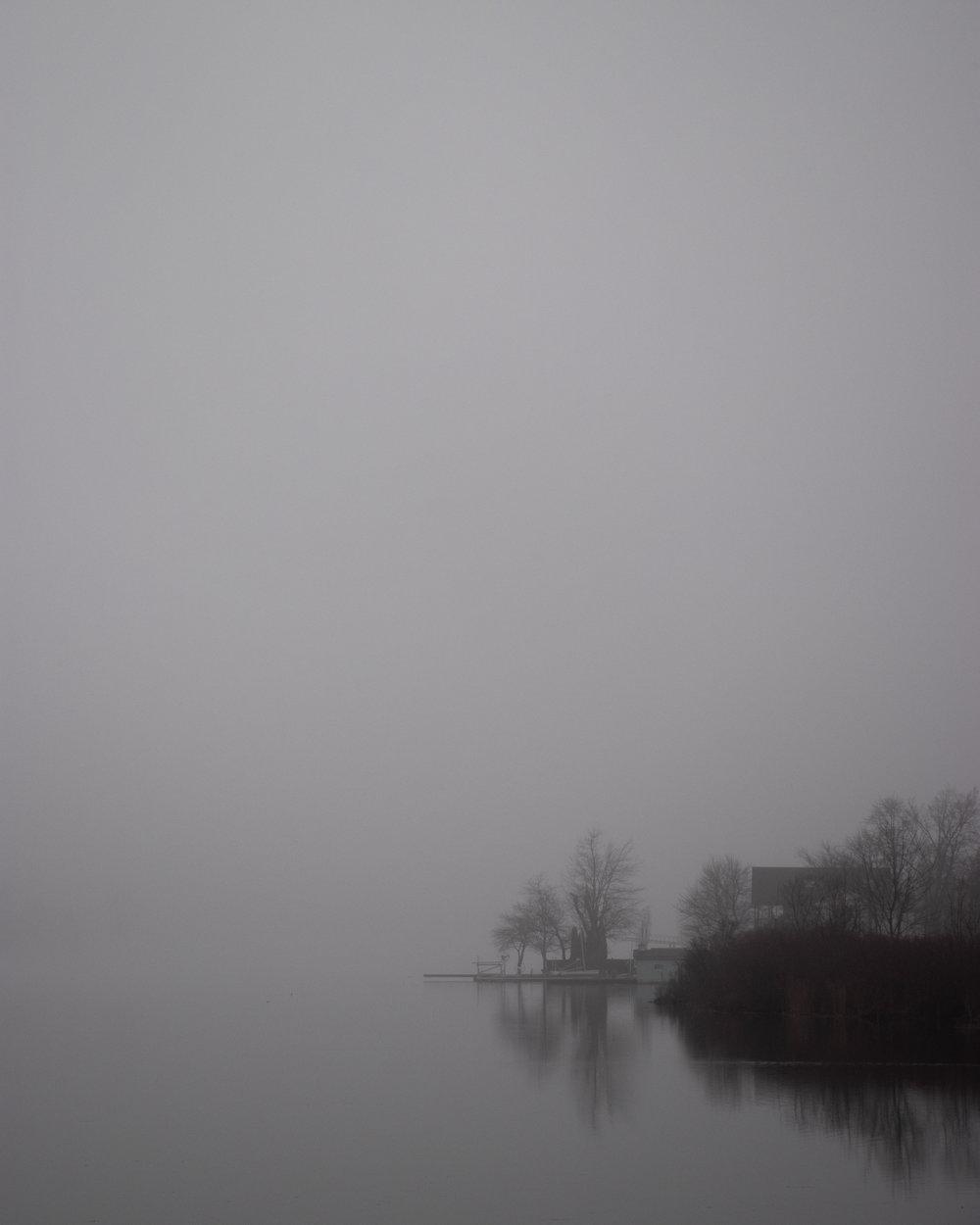 Minimalist Fog (1 of 1).jpg